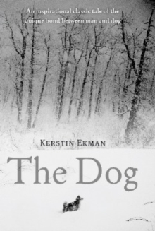 The Dog, EPUB eBook