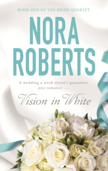 Vision In White : Number 1 in series, EPUB eBook