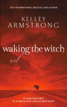 Waking The Witch : Book 11 in the Women of the Otherworld Series, EPUB eBook
