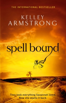 Spell Bound : Book 12 in the Women of the Otherworld Series, EPUB eBook