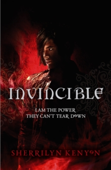 Invincible : Number 2 in series, EPUB eBook