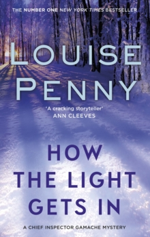 How The Light Gets In, EPUB eBook