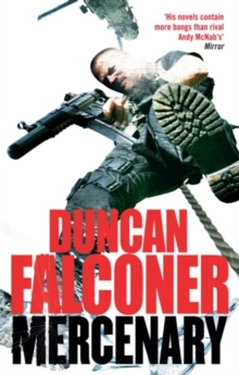 Mercenary : 5, EPUB eBook