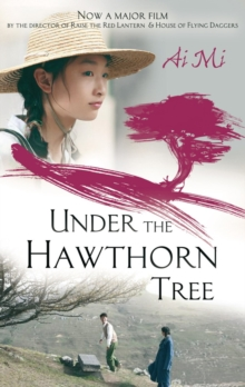 Under The Hawthorn Tree, EPUB eBook