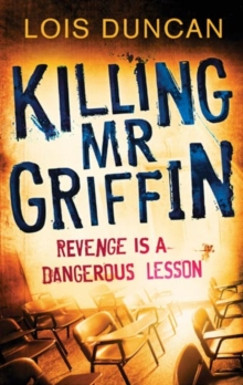 Killing Mr Griffin, EPUB eBook