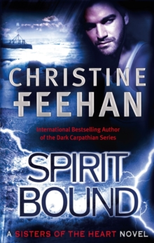 Spirit Bound : Number 2 in series, EPUB eBook
