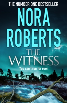 The Witness, EPUB eBook