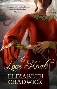 The Love Knot, EPUB eBook