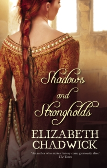 Shadows and Strongholds, EPUB eBook