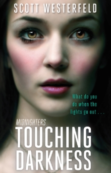Touching Darkness : Number 2 in series, EPUB eBook