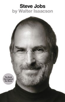 Steve Jobs : The Exclusive Biography, EPUB eBook