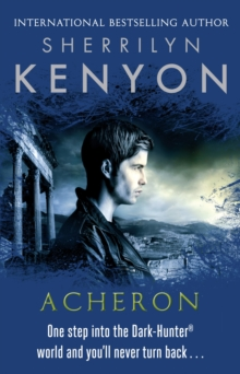 Acheron, EPUB eBook