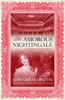 The Amorous Nightingale, Paperback Book