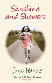 Sunshine and Showers, Paperback Book