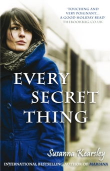 Every Secret Thing, Paperback Book