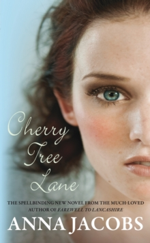 Cherry Tree Lane, Paperback / softback Book