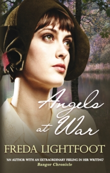 Angels at War, Paperback / softback Book