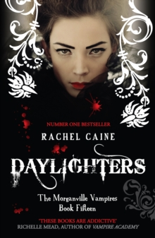 Daylighters, Paperback Book