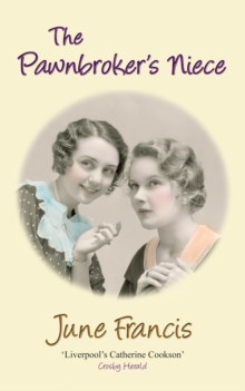 The Pawnbroker's Niece, Paperback Book