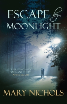 Escape by Moonlight, Paperback Book