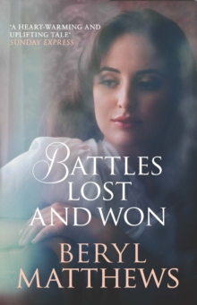 Battles Lost and Won, Paperback Book