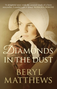 Diamonds in the Dust, Paperback / softback Book