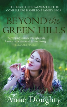 Beyond the Green Hills, Paperback Book