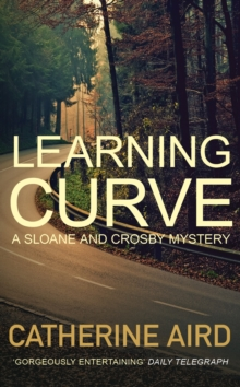 Learning Curve, Paperback Book
