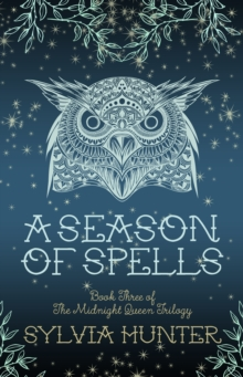 A Season Of Spells, Paperback Book