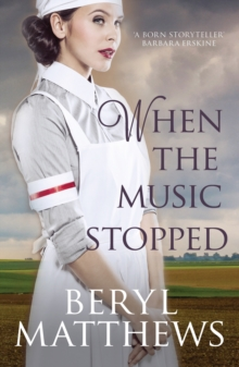 When the Music Stopped, Paperback Book