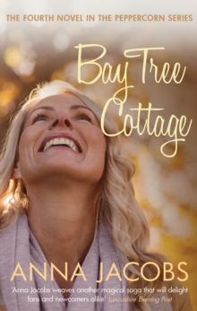 Bay Tree Cottage, Paperback / softback Book