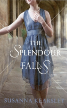 The Splendour Falls, Paperback Book