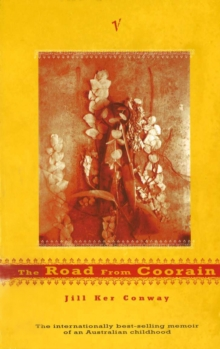 The Road From Coorain, Paperback / softback Book
