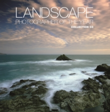 Landscape Photographer of the Year : Collection 3 Collection 03, Hardback Book