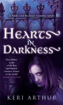 Hearts In Darkness : Number 2 in series, Paperback / softback Book