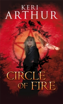 Circle Of Fire : Number 1 in series, Paperback Book