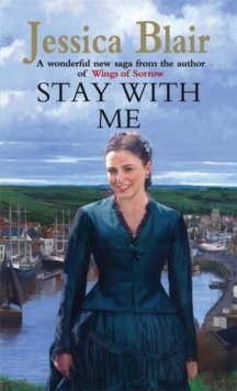 Stay With Me, Paperback Book