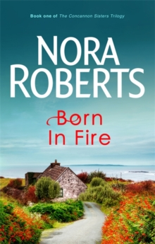 Born In Fire : Number 1 in series, Paperback / softback Book