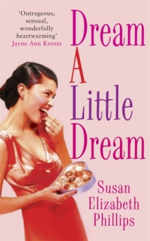 Dream A Little Dream : Number 4 in series, Paperback Book