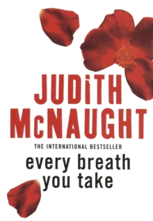 Every Breath You Take, Paperback / softback Book