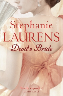 Devil's Bride : Number 1 in series, Paperback / softback Book