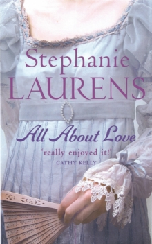All About Love : Number 6 in series, Paperback / softback Book