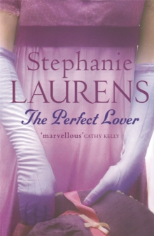 The Perfect Lover : Number 11 in series, Paperback Book