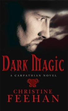 Dark Magic : Number 4 in series, Paperback Book