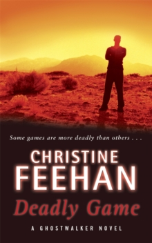 Deadly Game : Number 5 in series, Paperback / softback Book