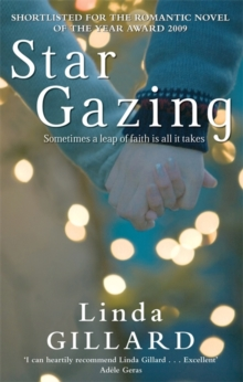 Star Gazing : An epic, uplifting love story unlike any you've read before, Paperback Book