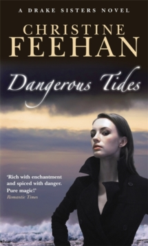 Dangerous Tides : Number 4 in series, Paperback Book
