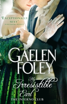 My Irresistible Earl : Number 3 in series, Paperback / softback Book