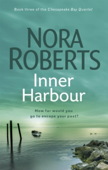 Inner Harbour : Number 3 in series, Paperback / softback Book