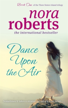 Dance Upon The Air : Number 1 in series, Paperback / softback Book
